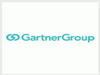 GARTner group