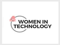 Women Tech